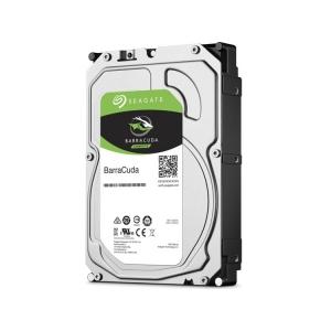 Seagate Desktop BarraCuda 7200
