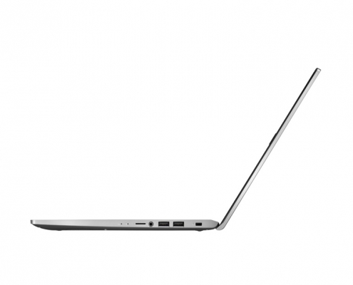 ASUS VivoBook 15 X515EA -Seite