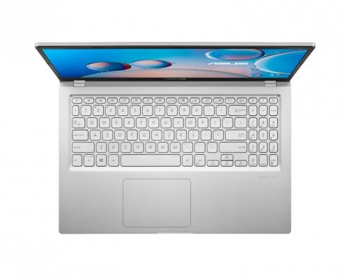 ASUS VivoBook 15 X515EA -birdseye