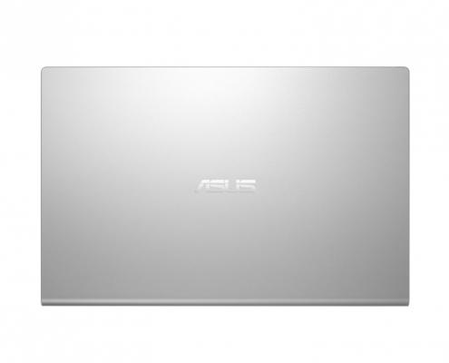 ASUS VivoBook 15 X515EA -hinten
