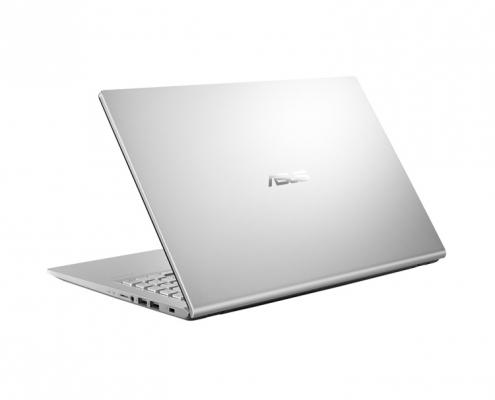 ASUS VivoBook 15 X515EA -seitlich hinten