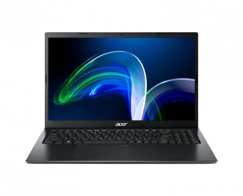 Acer Extensa 15 EX215-32