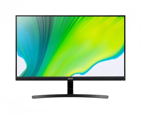 Acer KA3 K243Ybmix