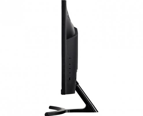 Acer KA3 K243Ybmix -Seite