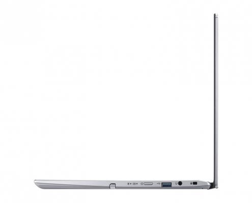 Acer Spin 3 SP314 -Seite rechts