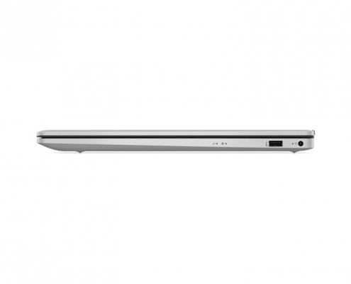HP 17-cn0000ng Natural Silver -Seite rechts