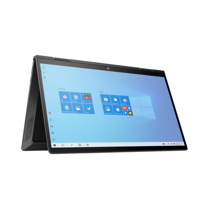 HP Envy x360 Convertible 13-ay0000