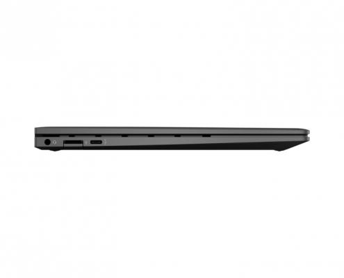 HP Envy x360 Convertible 13-ay0000 -Seite links