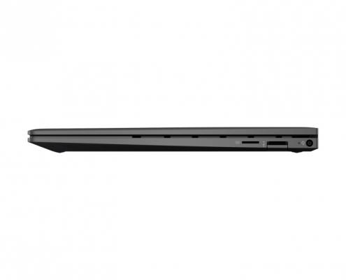 HP Envy x360 Convertible 13-ay0000 -Seite rechts