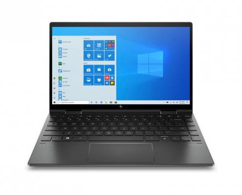 HP Envy x360 Convertible 13-ay0000 -vorne