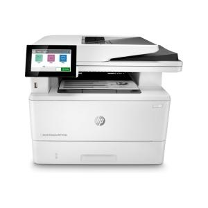 HP Laserjet Enterprise M430f MFP