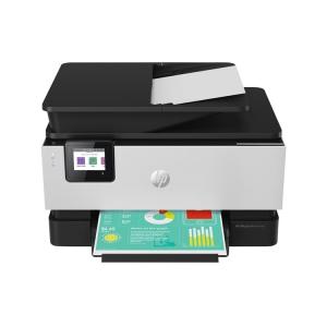 HP OfficeJet Pro 9019 Premier