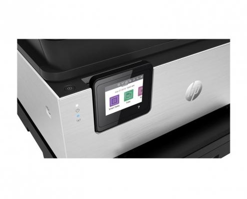 HP OfficeJet Pro 9019 Premier -Detail