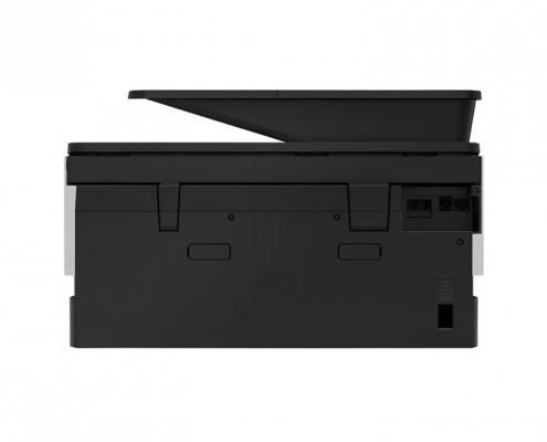 HP OfficeJet Pro 9019 Premier -hinten