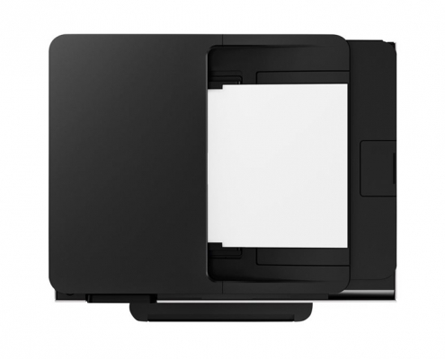 HP OfficeJet Pro 9019 Premier -oben