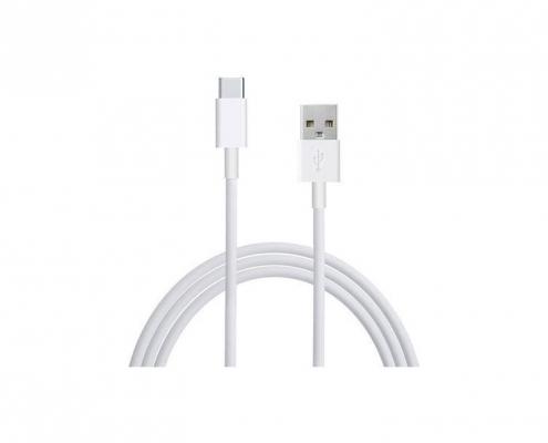 Huawei Datenkabel USB-C