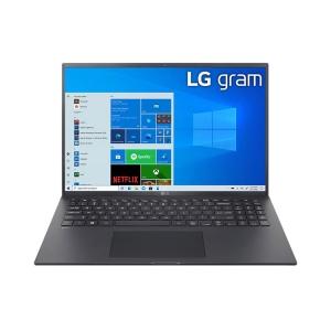 LG gram 17 Business Edition 2021