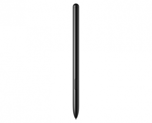 Samsung Galaxy Book Pro 360 13 Mystic Silver -Stift