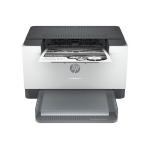 HP LaserJet Pro M209dw