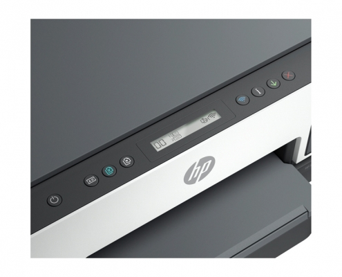 HP Smart Tank 7005 All-in-One -Detail