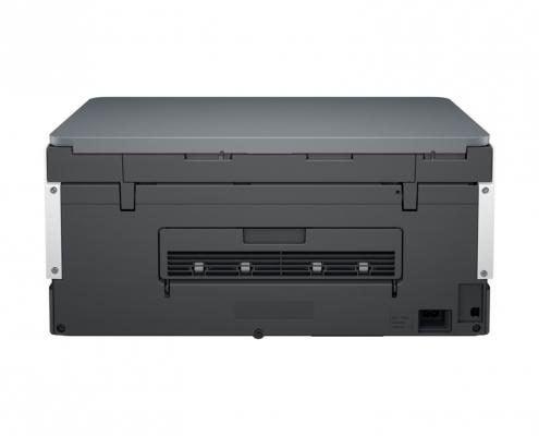 HP Smart Tank 7005 All-in-One -hinten