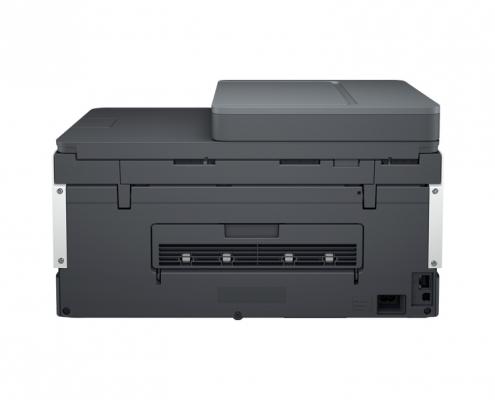 HP Smart Tank 7305 -hinten