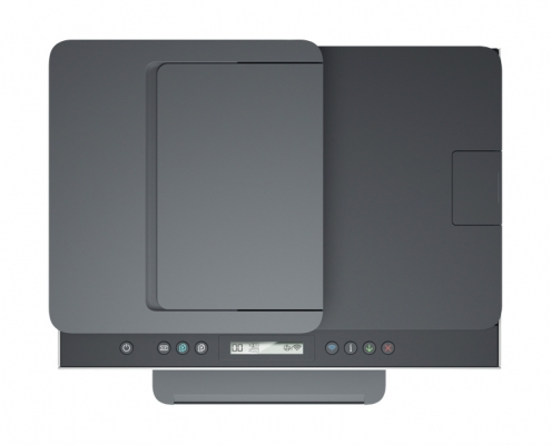 HP Smart Tank 7305 -oben