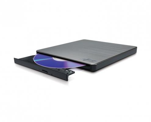 LG GP60NS60 silber -seitlich offen