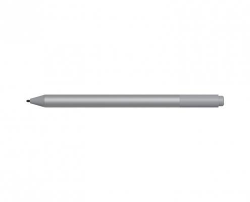 Microsoft Surface Pen Platin