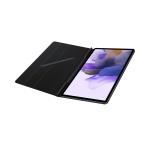 Samsung EF-BT730 Book Cover -Anwendungsbeispiel 2