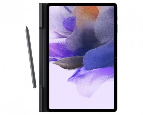 Samsung EF-BT730 Book Cover -Anwendungsbeispiel 3