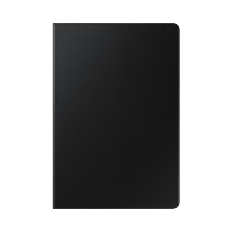 Samsung EF-BT730 Book Cover