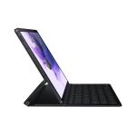 Samsung EF-DT730 Book Cover Keyboard Slim -Anwendungsbeispiel 3