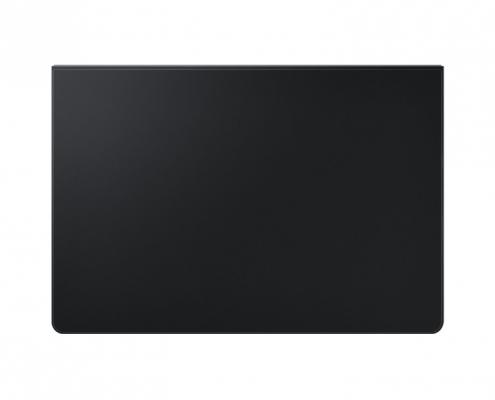 Samsung EF-DT730 Book Cover Keyboard Slim -vorne