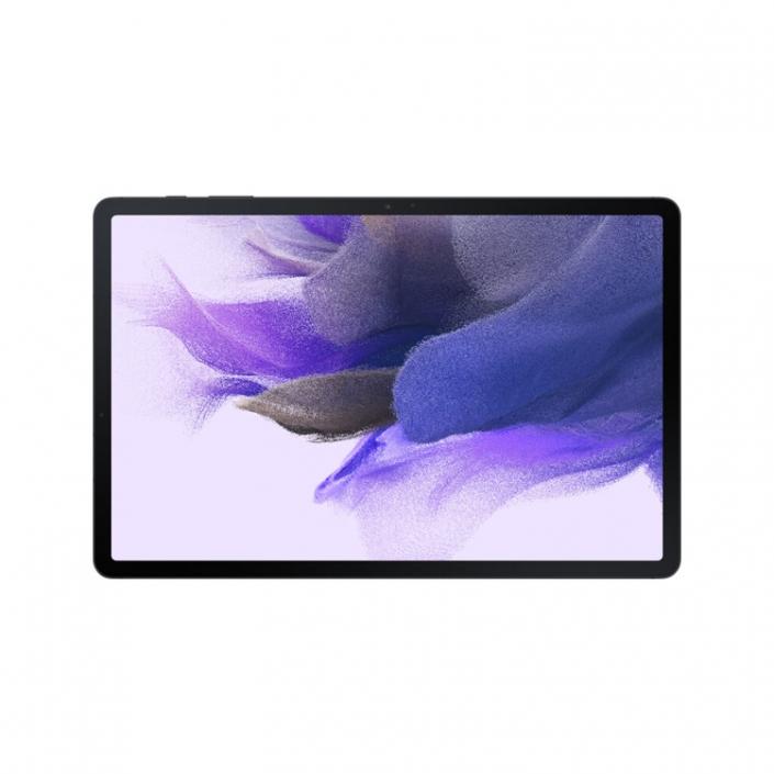 Samsung Galaxy Tab S7 FE T733 T736 Mystic Black
