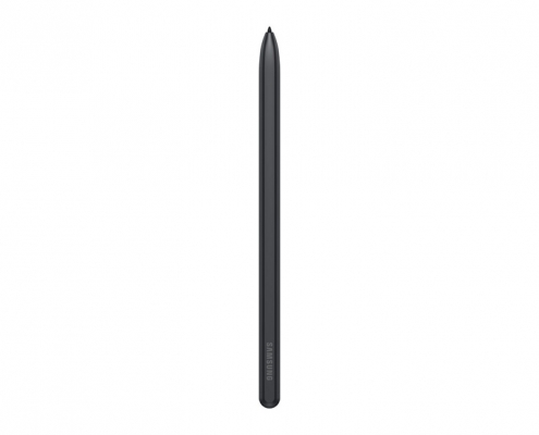 Samsung Galaxy Tab S7 FE T733 T736 Mystic Black -Stift