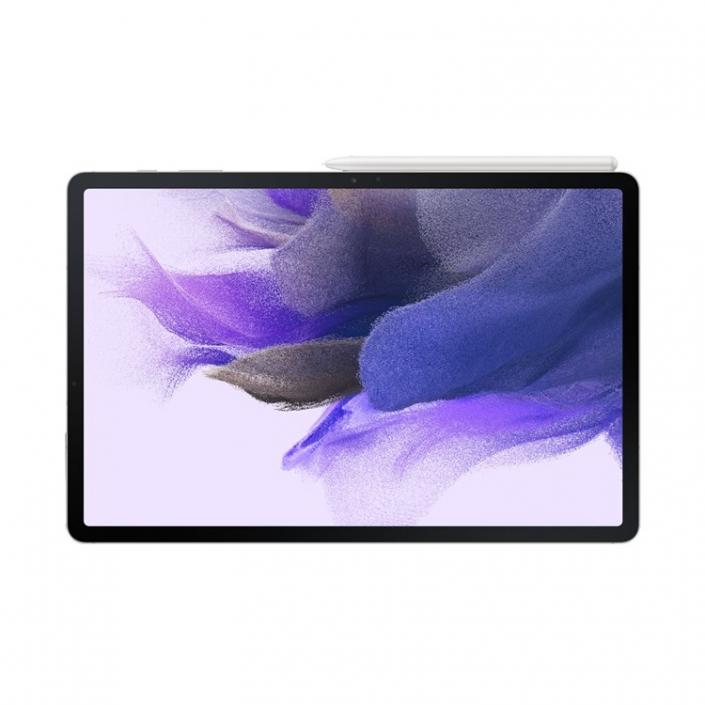 Samsung Galaxy Tab S7 FE T733 T736 Mystic Silver